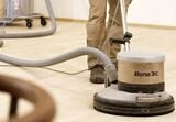 Professional Floor Sanding & Finishing in Floor Sanding Sydenham