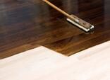 Qualified Floor Gap filling, Sanding & Finishing in Floor Sanding Sydenham