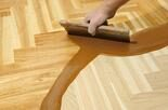 Fantastic Floor Sanding Services in Floor Sanding Sydenham